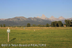 1025 LEIGH MEADOWS L19 LANE, Tetonia, ID 83452
