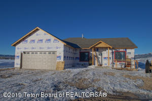 1550 RIVER MEADOWS DR, Victor, ID 83455