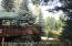 316 VISTA E DR, Star Valley Ranch, WY 83127
