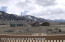 111 BINGHAM DR, Star Valley Ranch, WY 83127