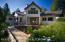 6840 N ELLEN CREEK RD, Teton Village, WY 83025
