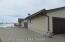 11 BONNIE RD, Pinedale, WY 82941