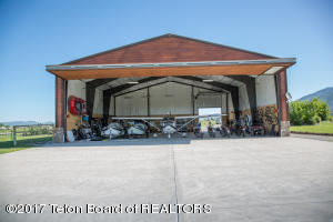 210 CITATION ST, Afton, WY 83110
