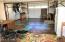 Guest Garage