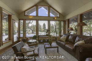 3125 W TEAL ROAD, Jackson, WY 83001