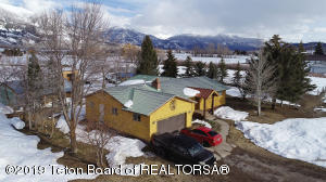 4293 COUNTY ROAD 122, Bedford, WY 83112