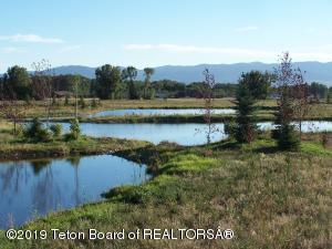 1344 LEIGH MEADOWS L12 LANE, Tetonia, ID 83452