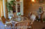 Relaxing specious sunroom