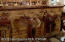 Saddle bar stools