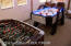 plenty of room for games