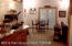 Family game room/bar