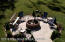 Fire Pit for all your Dutch oven cooking ETC.
