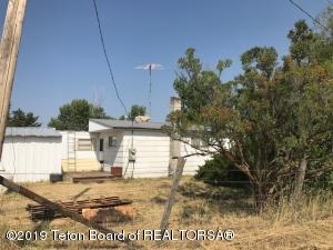 6398 N 6TH ST, Tetonia, ID 83452