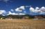 LOT 111 ROAN WAY, Etna, WY 83110