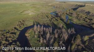 203 SCAB CREEK 23-122, Boulder, WY 82923