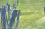 616 N COTTONWOOD 23-129, Daniel, WY 83115