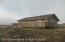 70 INDIANWOOD TRAIL, Boulder, WY 82923