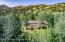 7920 N GRANITE RIDGE RD., Teton Village, WY 83025
