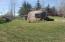 153 WATER CRESS LANE, Jackson, WY 83001