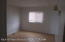 112 TAYLOR AVE., Marbleton, WY 83113