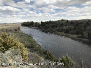 1060 RESERVE CIR, Ashton, ID 83420