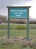 7 MOUNTAINSIDE BLVD, Victor, ID 83455