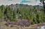 203 SCAB CREEK 23-122, Boulder, WY 82923
