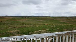21 PRAIRIE DOG RD, Big Piney, WY 83113