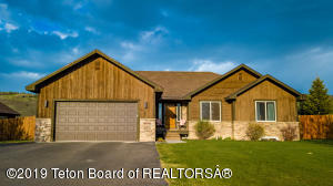 7949 HOUSE TOP LN, Victor, ID 83455