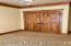 83 GRABLE LN, Boulder, WY 82923