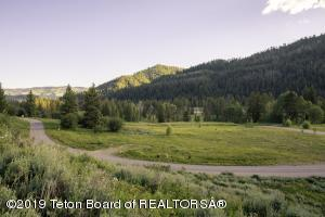 15555 BEAR RIDGE RD, Jackson, WY 83001