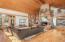 7750 N GRANITE RIDGE ROAD, Teton Village, WY 83025