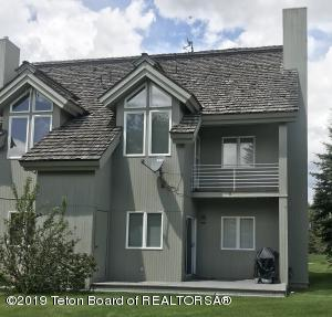910 PDR VLY UNT 6 RD, 6, Driggs, ID 83422