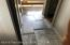 beautiful custom tile work