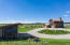 950 W LOIS LANE, Alta, WY 83414