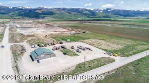 1059 CEMETARY RD, Driggs, ID 83442