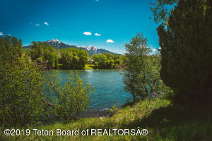 879 SNAKE RIVER RD., Swan Valley, ID 83449