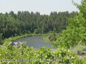 3910 FISHERMANS, Ashton, ID 83420
