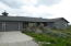 81 ORCUTT DR, Pinedale, WY 82941