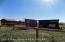 138 N FIRST NORTH RD, Big Piney, WY 83113