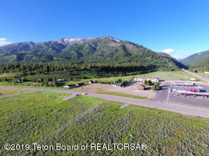 TBD HWY. 26, Alpine, WY 83128