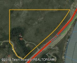 11355 US-89, Jackson, WY 83001