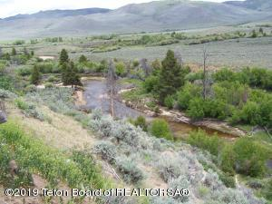 6 TEMPLE PEAK LANE, Boulder, WY 82923