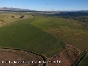 0 US-26, Crowheart, WY 82512