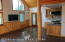 476 SNOW FOREST DR, Star Valley Ranch, WY 83127