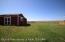 4 WILD WEST PL, Pinedale, WY 82941