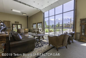 661 Airport Rd, Alpine, WY 83128