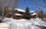 4805 RIVER HOLLOW DR, Jackson, WY 83001