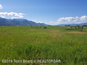 F & M SUBDIVISION LOT 2, Afton, WY 83110