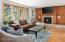 20 NELSON DR, Jackson, WY 83001